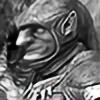 hpkluch's avatar