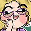 hplover226's avatar