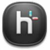 hpluslabels's avatar