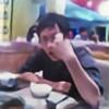 hpnguyen52's avatar