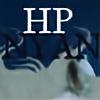 hpnyan's avatar