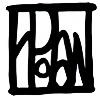 hPolawBear's avatar