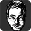 hpop's avatar