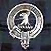 hpopcat's avatar