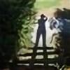 hpot's avatar