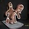 hpotter91083's avatar