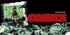 HPSComics's avatar