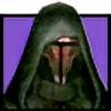 hpshi's avatar