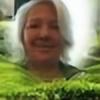 hpsween51's avatar
