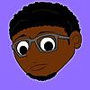HPTHEGHOST's avatar