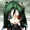 HptmnMuller's avatar