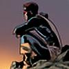 HptmRogers's avatar