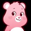 HpWendiz's avatar