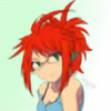 HPZ0NE's avatar