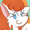 hpZoner's avatar