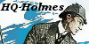 HQ-Holmes's avatar