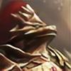 HQ-Kamissar's avatar
