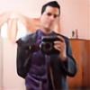 HQ-Photography's avatar