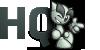 hq's avatar