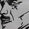 hq27's avatar