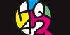 HQ42's avatar