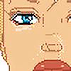 hqDarko's avatar