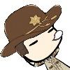 hqga7161's avatar