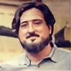 hqid's avatar