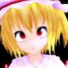 hqruh1's avatar