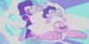 HQStevenUniverseArt's avatar