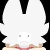 HQStories's avatar