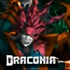 Hr-Draconia's avatar