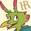 HR-hr-banana's avatar