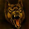 HR-MAXEM's avatar