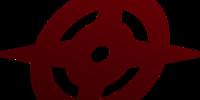 HR-Navy's avatar