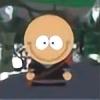 hrabianek's avatar