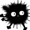 Hraeth's avatar