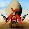 hrafns1g's avatar