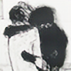 hrafnsdottir's avatar