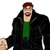 Hrafnskogi's avatar