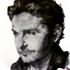 Hranostaj's avatar