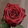 Hrasulee's avatar