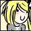 HrathHeilong's avatar
