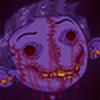 Hraugur's avatar