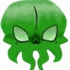 HRavel's avatar