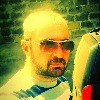 Hrayr-77's avatar