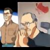 hrayz's avatar