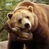 hrbutunts's avatar