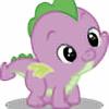 hrc125's avatar