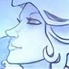 HRCcookster's avatar